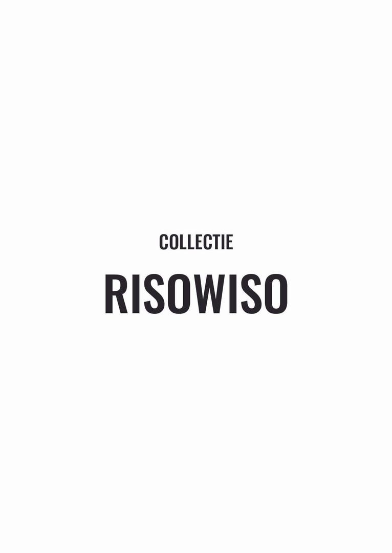 Felicity van Oort Fotografie | RISOWISO