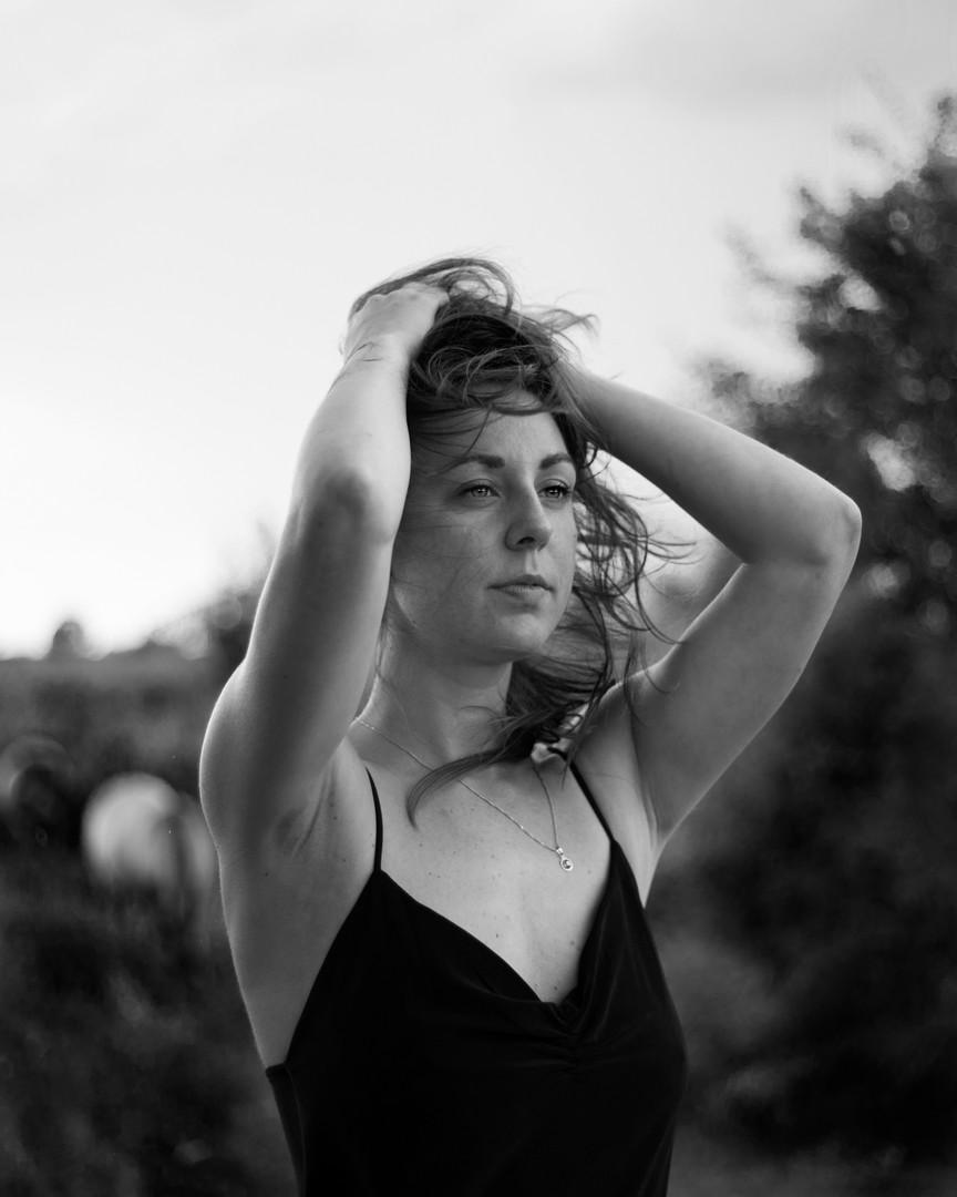 Felicity van Oort Fotografie   ALIDA