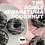 Thumbnail: AGNES MWAKATUMA | chai, hazelnut and activated charcoal donuts