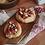 Thumbnail: THELMA & LOUISE | peanut butter & jelly rolls
