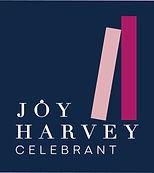 Joy final logo.jpg