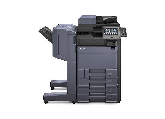 Copystar CS-5003i