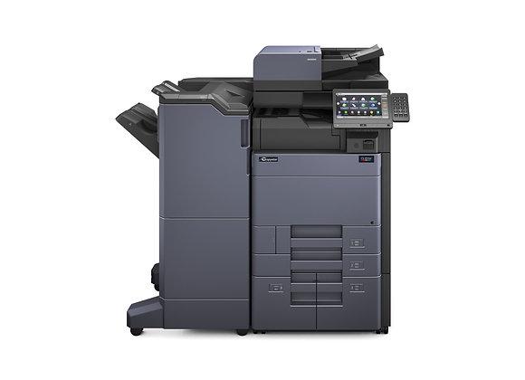 Copystar CS-6003i