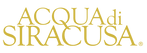 logo_ads-01.png