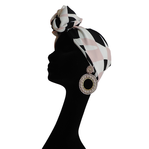 Headband ANTIQUE