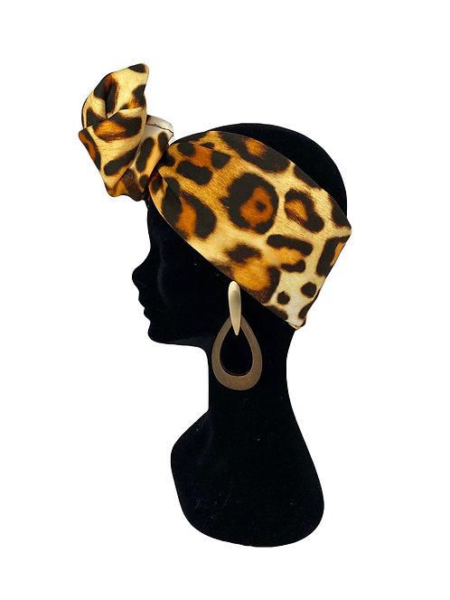 Headband  GUEPARD