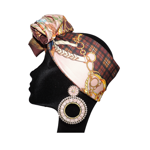 Headband ATENA