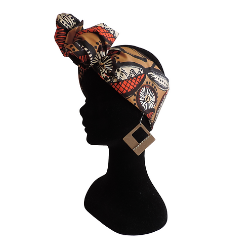 Headband NALA