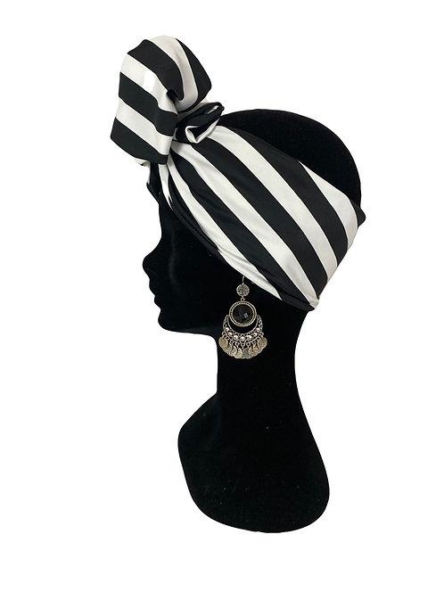 Headband  PENELOPE