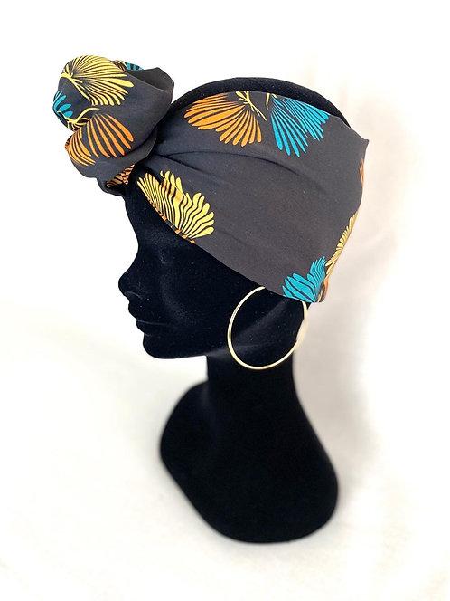 Headband PAPIRO