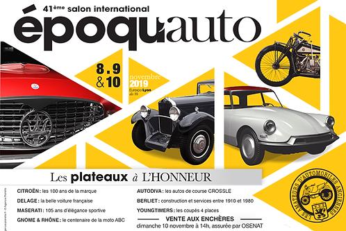 Affiche-EpoquAuto-2019-1.png