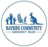 Bayside Community Logo Circle-01.jpeg
