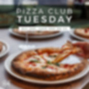 Boh' Cucina Pizza Club Tuesdays.jpg
