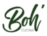 Boh Website Logo Green.png