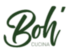 Boh Website Logo Green.png