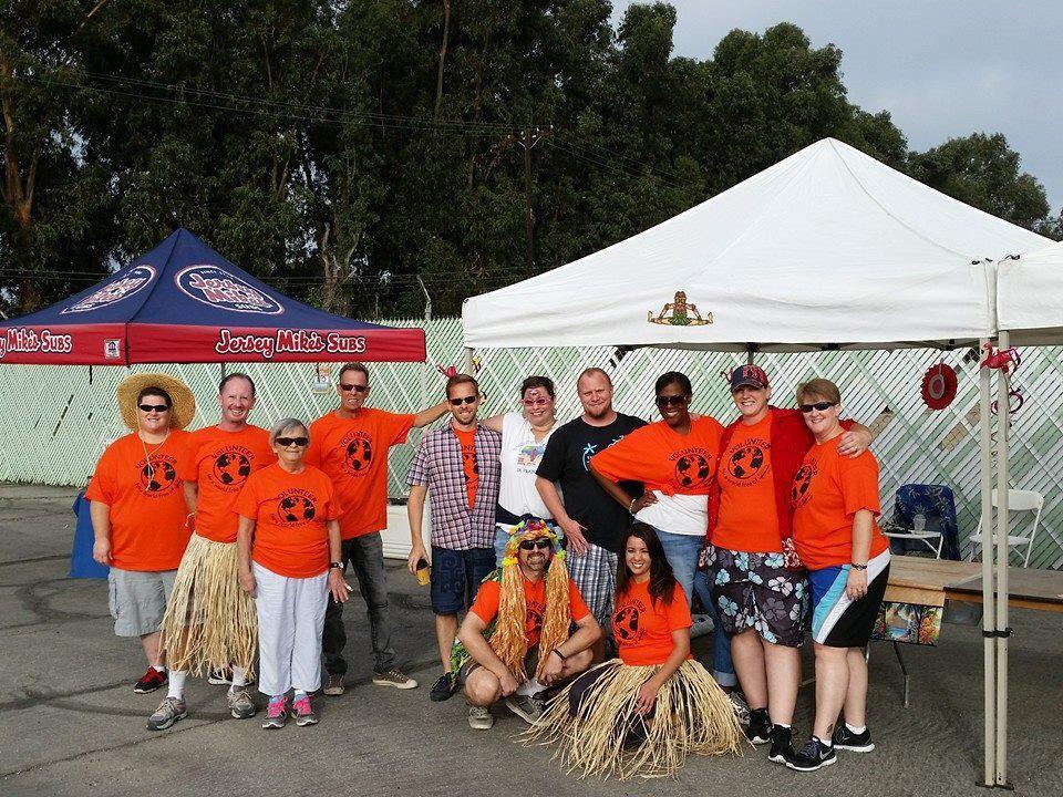 Team Long Beach Volunteers.jpg
