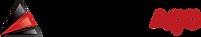 LGO-SUL-MINAS.png