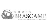 Grupo-Brascamp-ok.png