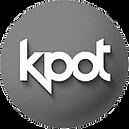 Kpot-ok.png