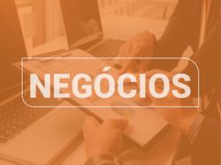 SERVIÇOS_GRANDESCO05