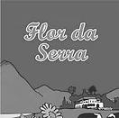 Laticinio-Flor-da-Serra-ok.png