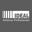 ideal-antenas.png