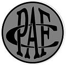 LOGO-PAFC-ok.png