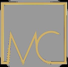 logó3.png