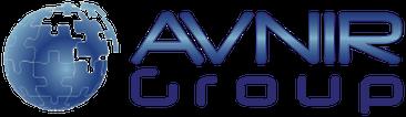 Logo_AVNIRGROUP.webp
