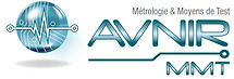 Logo_AVNITRMMT.PNG
