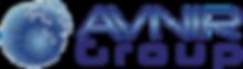AVNIR_Group