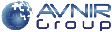 AVNIR_Group