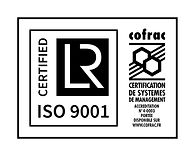 COFRAC AND ISO 9001- RGB.jpg
