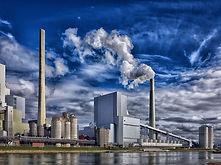 refinery-3127588_1280.jpg