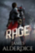 Rage eCover.jpg