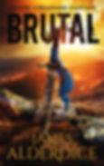 Brutal - Ebook.jpg