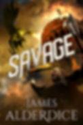 Savage eCover.jpg