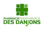 logo Pharmacie des Danjons rvb.jpg