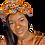 Thumbnail: Tressie Head Wrap
