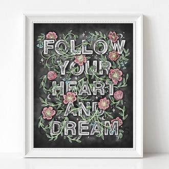 Follow your heart. Dream. Chalk Boss.png