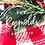Thumbnail: Custom Acrylic Ornament