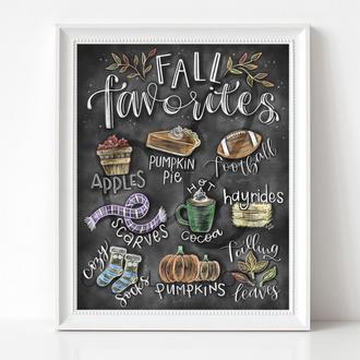 fall favorites print.png