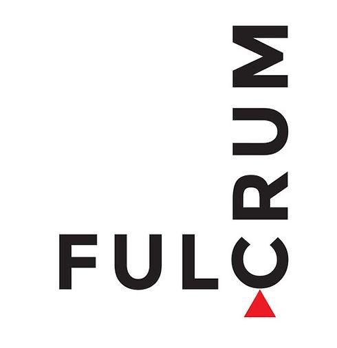 Fulcrum Website.jpg