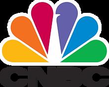 1200px-CNBC_logo.svg.png
