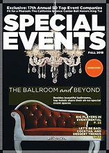 Special Events Magazine .jpg
