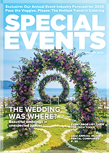 Special Events Magazine Winter 2020.png