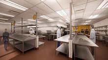 Abbey_Kitchen-Interior-View-1536x864.jpg