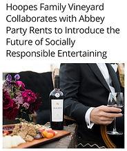 Abbey Black Tie Shoot Movement.jpg