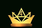 crownlogo_edited.jpg