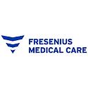 Fresenius logo.png